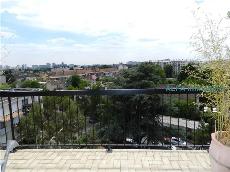 deuil la barre vente appartement 3 pi 232 ces 68m2 252 000 r 233 f 11584162 alfa immobilier