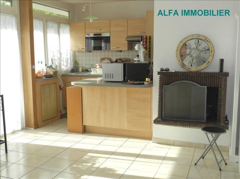 enghien les bains vente appartement 3 pi ces 62m2. Black Bedroom Furniture Sets. Home Design Ideas
