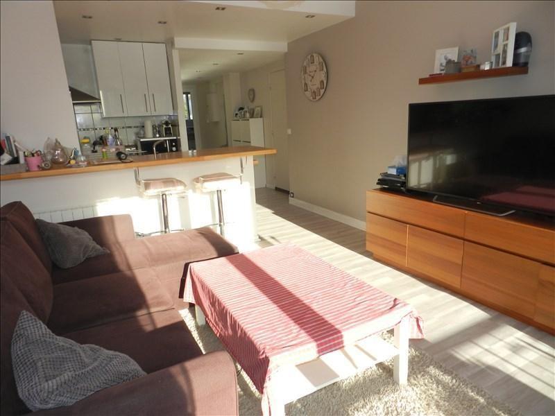 enghien les bains vente appartement 3 pi ces 56m2. Black Bedroom Furniture Sets. Home Design Ideas
